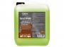 R001878 - płyn do mycia podłóg Clinex Sporthall 5L 77-074