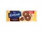 R001983 - ciastka herbatniki Krakuski kakaowe 163 g