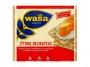 R002028 - pieczywo chrupkie Wasa Delikatess żytnie 210 g