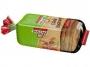 R002051 - pieczywo chleb tostowy Dan Cake pszenny 250 g