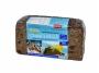 R002053 - pieczywo chleb żytni Mestemacher pełnoziarnisty z musli 500 g