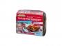 R002054 - pieczywo chleb proteinowy Mestemacher 250 g
