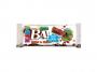 R002119 - baton zbożowy Bakalland BA! Kids kakao i mleko 25 g