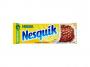 R002120 - baton zbożowy Nestle Nesquik 25g