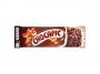 R002121 - baton zbożowy Nestle Chocapic 25 g