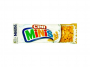 R002122 - baton zbożowy Nestle Cini Minis 25 g