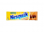 R002125 - baton zbożowy Nestle Nesquik delice 23 g