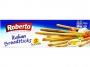 R002168 - paluszki chlebowe Roberto Grissini Torinesi 125 g
