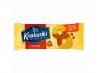 R002177 - ciastka herbatniki Krakuski Duelki posypane cukrem z czekoladą mleczną 181g