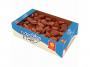 R002193 - ciastka markizy Cukry Nyskie orzechowe 2,9kg
