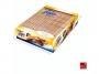 R002199 - wafle kakaowe Tago mini 2,5kg