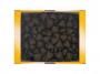 R002214 - pierniki Tago serca 2,5kg