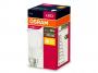 R002225 - żarówka LED Oram Value E14 6W