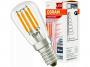 R002226 - żarówka LED Osram E14 2W