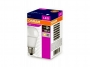 R002230 - żarówka LED Osram Value E27 9W 2700K