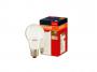 R002231 - żarówka LED Osram E27 14W 1521lm 2700K