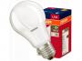 R002233 - żarówka LED Osram 8W E27 806lm