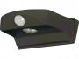 R002238 - lampa naścienna z czujnikiem ruchu Osram