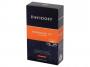 R002263 - kawa mielona Davidoff Espresso 57 250g