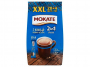 R002264 - napój kawowy Mokate 2 in 1 Classci 24 x 14g