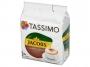 R002267 - kawa w kapsułkach Tassimo Jacobs Cappuccino 8 szt./op.