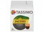 R002268 - kawa w kaspułkach Tassimo Jacobs Espresso 16 szt./op.