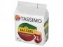 R002269 - kawa w kapsułkach Tassimo Jacobs Caffe Crema Classico XL 16 szt./op.