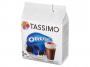 R002270 - napój mleczny w kapsułkach Tassimo Oreo 332g