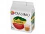 R002271 - napój kawowy w kapsułkach Tassimo Jacobs Cafe au Lait Classico 16 szt./op.