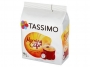 R002272 - kawa w kapsułkach Tassimo Morning Cafe 16 szt./op.
