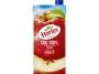 R002297 - sok Hortex jabłkowy, 2L 6 szt./zgrz.
