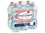 R002359 - woda niegzowana Primavera 1L 6 szt./zgrz., plastikowa butelka Koszt transportu - zobacz szczegóły
