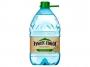 R002361 - woda niegazowana Żywiec Zdrój 5L, plastkiowa butelka Koszt transportu - zobacz szczegóły