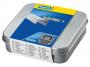 R002647 - zszywki Rapid Optima 70 2500 szt./op.