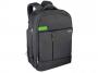 R002652 - plecak na notebook / laptop 17 cali Leitz Traveller Complete, czarny