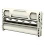 R002662 - rolka z folią samoprzylepną do laminowania 12m Xyron do laminatora Xyron Creative Station