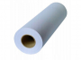 R002753 - papier do plotera 210mmx50m 80g Smart Line