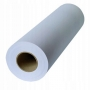 R002755 - papier do plotera 420mm x 50m 80g Smart Line