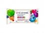R003082 - chusteczki odświeżające Cleanic Junior, 24szt.