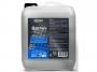 R003089 - płyn do mycia i dezynfekcji powierzchni zmywalnych Clinex Barren 5L