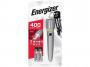 R003155 - latarka Energizer Lithium Led + 2szt. baterii AA