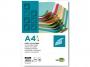 R003416 - papier do drukarek i kopiarek kolorowy A4 Liderpapel 10x neonowy, mix kolorów, 100 ark./op.