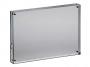 R003430 - ramka do zdjęć akrylowa Maul 211x149x30mm transparentna