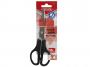 R003463 - nożyczki biurowe 16cm Office Products klasyczne, czarne