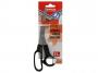 R003464 - nożyczki biurowe 21cm Office Products klasyczne, czarne