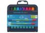 R003682 - długopis Schneider Link-It Slider XB, mix kolorów, 8szt.