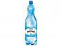 R003851 - woda lekko gazowana 1,5l Żywiec Zdrój Żywioł plastikowa butelka, 6szt./zgrz. Koszt transportu - zobacz szczegóły