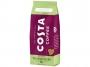 R003864 - kawa mielona Costa Bright zielona 200g