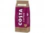 R003866 - kawa mielona Costa Dark brązowa 200g