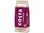 R003867 - kawa mielona Costa Medium szara 200g